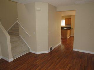 Photo 9: 61 10909 106 Street in Edmonton: Zone 08 House Half Duplex for sale : MLS®# E4212244