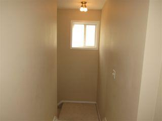 Photo 18: 61 10909 106 Street in Edmonton: Zone 08 House Half Duplex for sale : MLS®# E4212244
