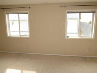 Photo 20: 61 10909 106 Street in Edmonton: Zone 08 House Half Duplex for sale : MLS®# E4212244