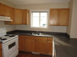 Photo 11: 61 10909 106 Street in Edmonton: Zone 08 House Half Duplex for sale : MLS®# E4212244