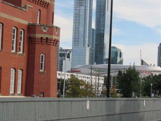 Photo 33: 61 10909 106 Street in Edmonton: Zone 08 House Half Duplex for sale : MLS®# E4212244