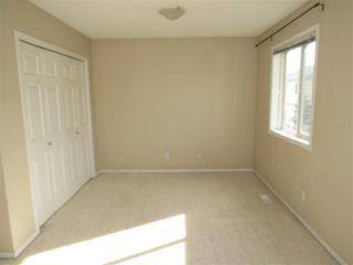 Photo 22: 61 10909 106 Street in Edmonton: Zone 08 House Half Duplex for sale : MLS®# E4212244