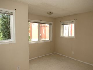 Photo 25: 61 10909 106 Street in Edmonton: Zone 08 House Half Duplex for sale : MLS®# E4212244
