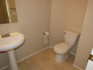 Photo 17: 61 10909 106 Street in Edmonton: Zone 08 House Half Duplex for sale : MLS®# E4212244