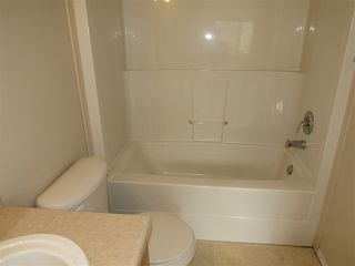 Photo 23: 61 10909 106 Street in Edmonton: Zone 08 House Half Duplex for sale : MLS®# E4212244