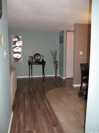 Photo 16: 201 802B Kingsmere Boulevard in Saskatoon: Lakeview SA Residential for sale : MLS®# SK824377