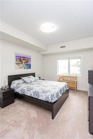 Photo 11: 123 89 Creek Bend Road in Winnipeg: River Park South Condominium for sale (2F)  : MLS®# 202023002