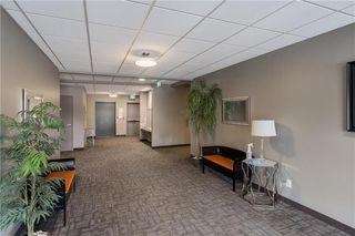 Photo 19: 123 89 Creek Bend Road in Winnipeg: River Park South Condominium for sale (2F)  : MLS®# 202023002