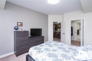 Photo 12: 123 89 Creek Bend Road in Winnipeg: River Park South Condominium for sale (2F)  : MLS®# 202023002
