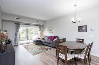 Photo 6: 123 89 Creek Bend Road in Winnipeg: River Park South Condominium for sale (2F)  : MLS®# 202023002