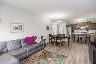 Photo 7: 123 89 Creek Bend Road in Winnipeg: River Park South Condominium for sale (2F)  : MLS®# 202023002