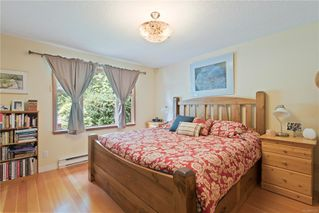 Photo 17: 2520 Spring Rd in : CR Campbell River North House for sale (Campbell River)  : MLS®# 857158