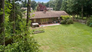 Photo 21: 2520 Spring Rd in : CR Campbell River North House for sale (Campbell River)  : MLS®# 857158