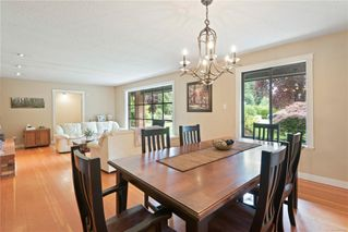 Photo 7: 2520 Spring Rd in : CR Campbell River North House for sale (Campbell River)  : MLS®# 857158