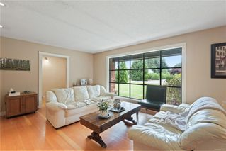 Photo 8: 2520 Spring Rd in : CR Campbell River North House for sale (Campbell River)  : MLS®# 857158