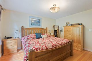Photo 18: 2520 Spring Rd in : CR Campbell River North House for sale (Campbell River)  : MLS®# 857158