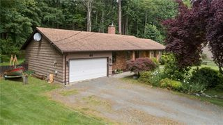 Photo 22: 2520 Spring Rd in : CR Campbell River North House for sale (Campbell River)  : MLS®# 857158