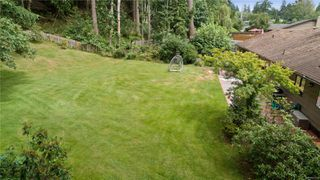 Photo 2: 2520 Spring Rd in : CR Campbell River North House for sale (Campbell River)  : MLS®# 857158