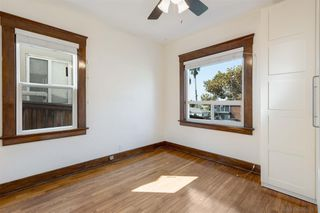 Photo 10: NORTH PARK House for sale : 2 bedrooms : 4081 Hamilton St in San Diego