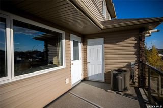 Photo 49: 104 1303 Richardson Road in Saskatoon: Hampton Village Residential for sale : MLS®# SK829058