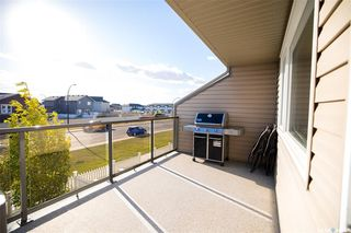 Photo 48: 104 1303 Richardson Road in Saskatoon: Hampton Village Residential for sale : MLS®# SK829058