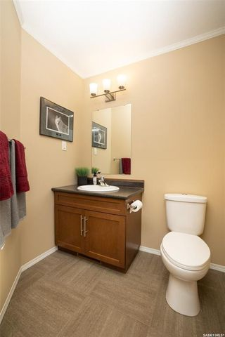 Photo 29: 104 1303 Richardson Road in Saskatoon: Hampton Village Residential for sale : MLS®# SK829058