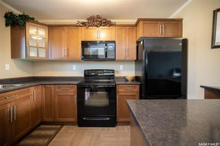 Photo 22: 104 1303 Richardson Road in Saskatoon: Hampton Village Residential for sale : MLS®# SK829058