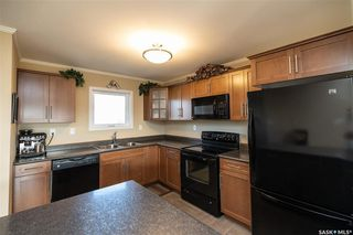 Photo 21: 104 1303 Richardson Road in Saskatoon: Hampton Village Residential for sale : MLS®# SK829058