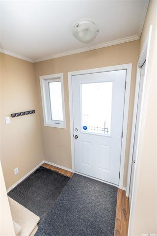 Photo 7: 104 1303 Richardson Road in Saskatoon: Hampton Village Residential for sale : MLS®# SK829058