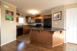 Photo 20: 104 1303 Richardson Road in Saskatoon: Hampton Village Residential for sale : MLS®# SK829058