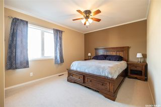 Photo 44: 104 1303 Richardson Road in Saskatoon: Hampton Village Residential for sale : MLS®# SK829058