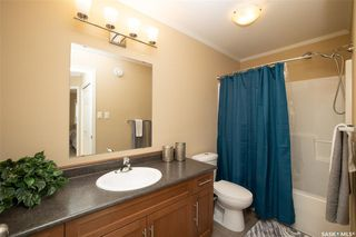 Photo 41: 104 1303 Richardson Road in Saskatoon: Hampton Village Residential for sale : MLS®# SK829058