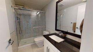 Photo 39: 916 166 Avenue in Edmonton: Zone 51 House for sale : MLS®# E4218216