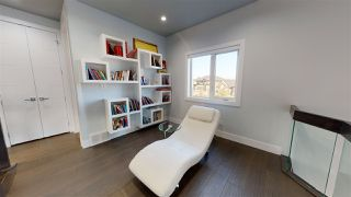 Photo 29: 916 166 Avenue in Edmonton: Zone 51 House for sale : MLS®# E4218216
