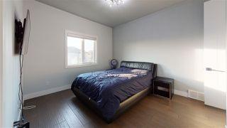 Photo 21: 916 166 Avenue in Edmonton: Zone 51 House for sale : MLS®# E4218216
