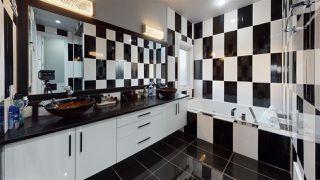 Photo 20: 916 166 Avenue in Edmonton: Zone 51 House for sale : MLS®# E4218216
