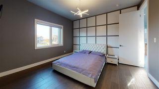 Photo 23: 916 166 Avenue in Edmonton: Zone 51 House for sale : MLS®# E4218216