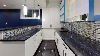 Photo 32: 916 166 Avenue in Edmonton: Zone 51 House for sale : MLS®# E4218216