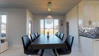 Photo 12: 916 166 Avenue in Edmonton: Zone 51 House for sale : MLS®# E4218216