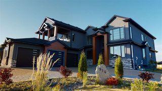 Photo 1: 916 166 Avenue in Edmonton: Zone 51 House for sale : MLS®# E4218216