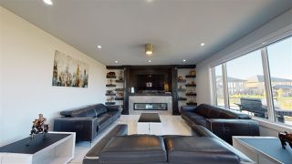 Photo 14: 916 166 Avenue in Edmonton: Zone 51 House for sale : MLS®# E4218216