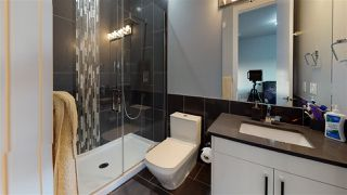Photo 22: 916 166 Avenue in Edmonton: Zone 51 House for sale : MLS®# E4218216