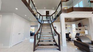 Photo 4: 916 166 Avenue in Edmonton: Zone 51 House for sale : MLS®# E4218216