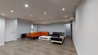 Photo 36: 916 166 Avenue in Edmonton: Zone 51 House for sale : MLS®# E4218216