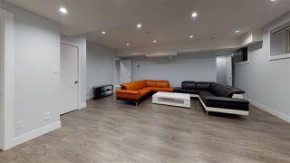 Photo 35: 916 166 Avenue in Edmonton: Zone 51 House for sale : MLS®# E4218216