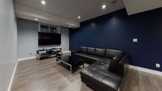 Photo 34: 916 166 Avenue in Edmonton: Zone 51 House for sale : MLS®# E4218216