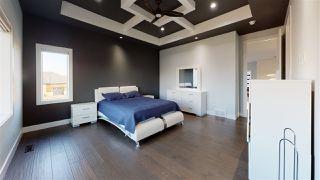 Photo 26: 916 166 Avenue in Edmonton: Zone 51 House for sale : MLS®# E4218216
