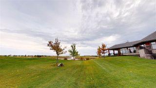 Photo 44: 916 166 Avenue in Edmonton: Zone 51 House for sale : MLS®# E4218216