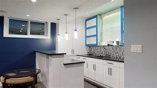 Photo 31: 916 166 Avenue in Edmonton: Zone 51 House for sale : MLS®# E4218216