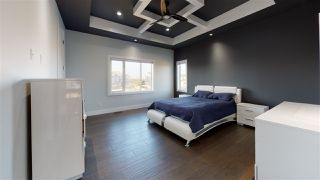 Photo 25: 916 166 Avenue in Edmonton: Zone 51 House for sale : MLS®# E4218216